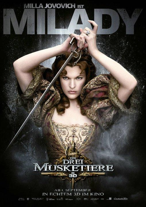 The%20Three%20Musketeers%202011.5 1 دانلود فیلم The Three Musketeers 2011