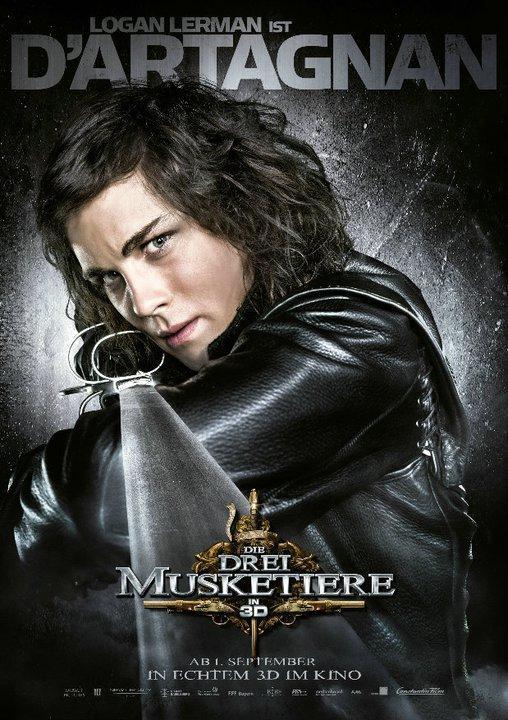 The%20Three%20Musketeers%202011.6 1 دانلود فیلم The Three Musketeers 2011