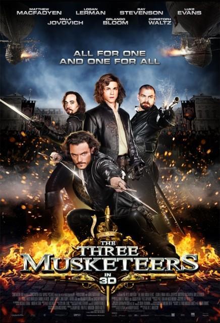 The%20Three%20Musketeers%202011.7 1 دانلود فیلم The Three Musketeers 2011