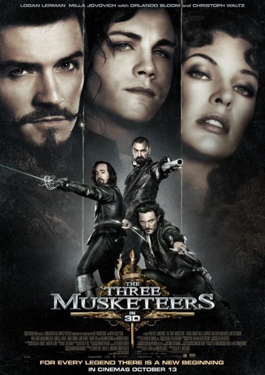 The%20Three%20Musketeers%202011.9 1 دانلود فیلم The Three Musketeers 2011