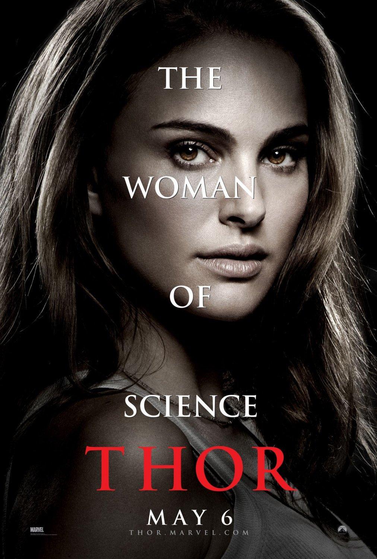 Thor%202011.2 1 دانلود فیلم Thor 2011