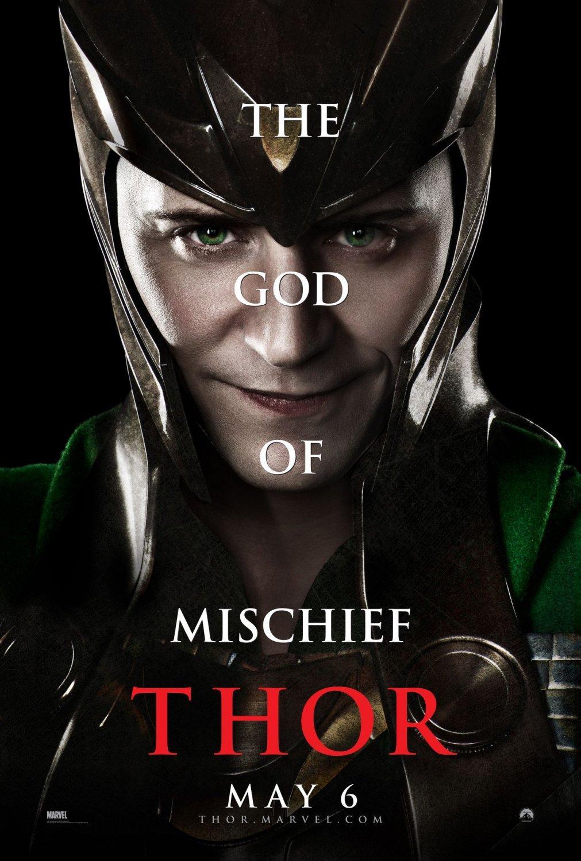 Thor%202011.3 1 دانلود فیلم Thor 2011