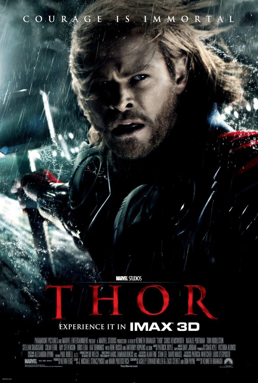 Thor%202011.4 1 دانلود فیلم Thor 2011