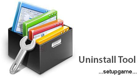 دانلود Uninstall Tool v3.5.4 Build 5572 - نرم افزار حذف برنامه های نصب شده