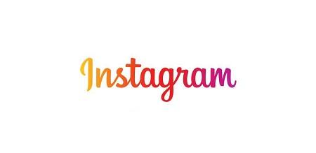 دانلود نرم افزار اینستاگرام برای اندروید - Instagram v34.0.0.0.66