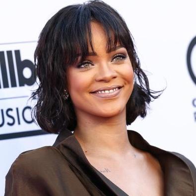 متن و ترجمه آهنگ Your Love از Rihanna به همراه Justin Bieber