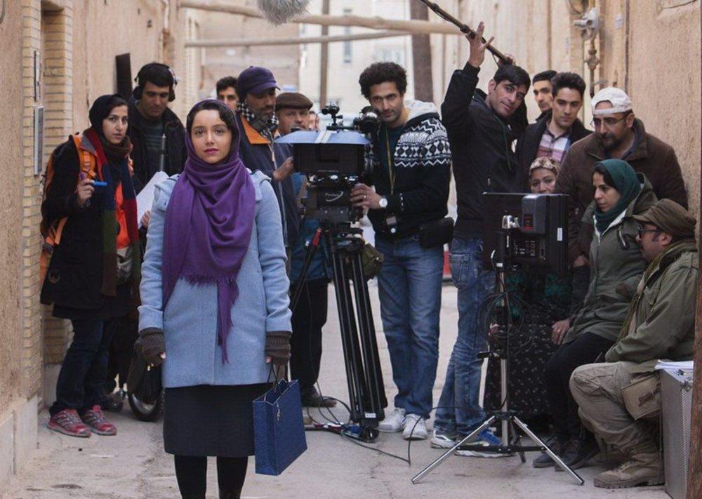 دانلود فیلم سینمایی مادری