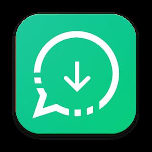 دانلود رایگان برنامه Status Guru : Story saver For whatsapp v1.3 - برنامه ذخیره استوری های واتس آپ برای اندروید
