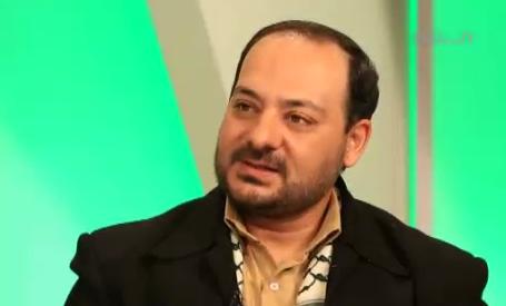 سوال عجیب مجری از جانباز مدافع حرم در برنامه زنده +فیلم