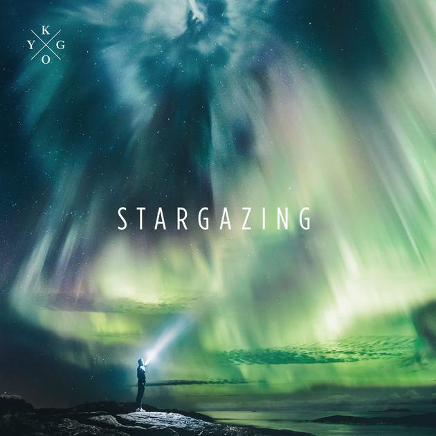 متن آهنگ Stranger Things از Kygo