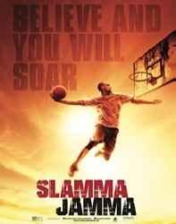 دانلود فیلم خارجی Slamma Jamma 2017