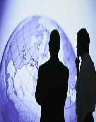 چالش های مدیریت دیجیتال در عصر ارتباطات