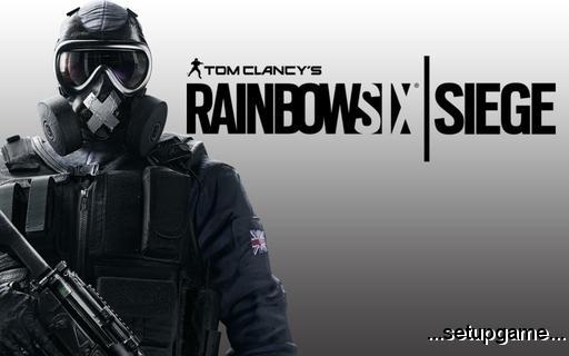 Rainbow Six Siege میتواند تا ده سال دیگر عمر کند