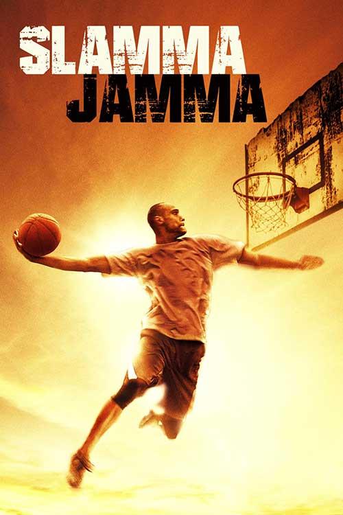 دانلود فیلم Slamma Jamma 2017