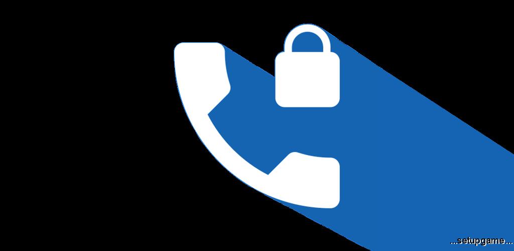 دانلود Calls Blocker Pro 1.5.37 – برنامه مسدود سازی آسان تماس اندروید !