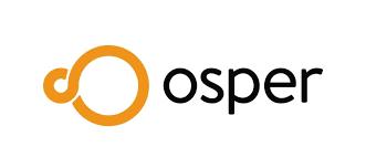 درباره استارتآپ Osper که مدیریت جیب کودکان را بر عهده میگیرد و فضای بامزهای میان استارتآپهای