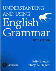 دانلود کتاب Understanding and Using English Grammar
