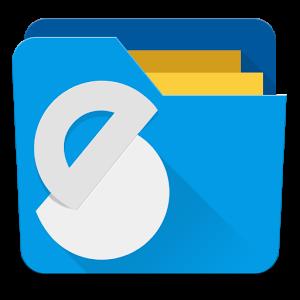 دانلود رایگان برنامه Solid Explorer File Manager v2.5.2 - برنامه مدیریت فایل قدرتمند سولاید ایکسپلور برای اندروید
