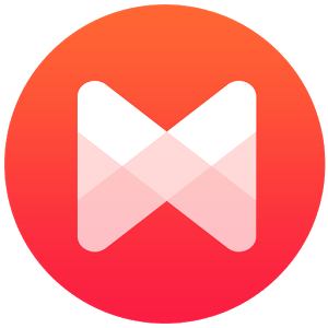دانلود رایگان برنامه Musixmatch Premium v7.0.7 - برنامه موزیکس مچ موزیک پلیر با نمایش متن آهنگ برای اندروید
