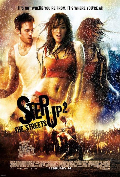 Step%20Up%202%20The%20Streets%202008.1 1 دانلود فیلم Step Up 2: The Streets 2008