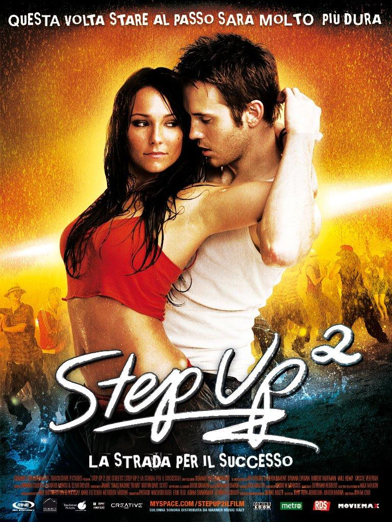 Step%20Up%202%20The%20Streets%202008.3 1 دانلود فیلم Step Up 2: The Streets 2008