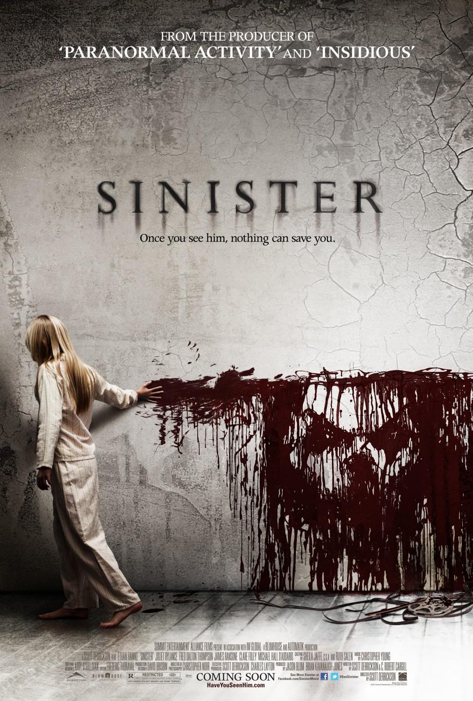 Sinister%202012.1 1 دانلود فیلم Sinister 2012