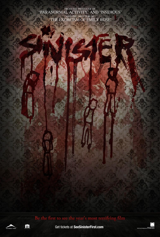 Sinister%202012.2 1 دانلود فیلم Sinister 2012