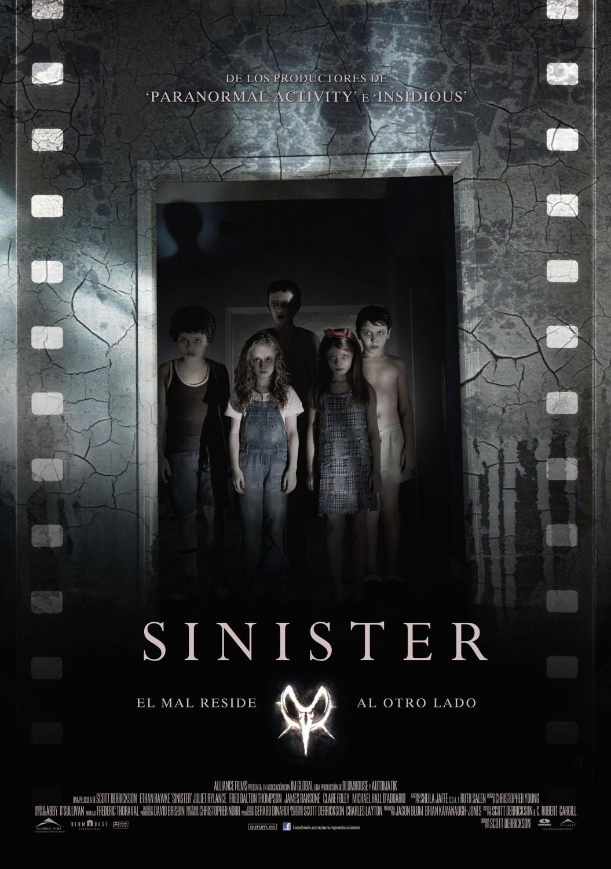 Sinister%202012.3 1 دانلود فیلم Sinister 2012