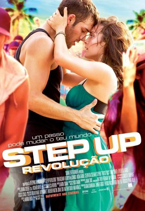 Step%20Up%20Revolution%202012.1 1 دانلود فیلم Step Up Revolution 2012
