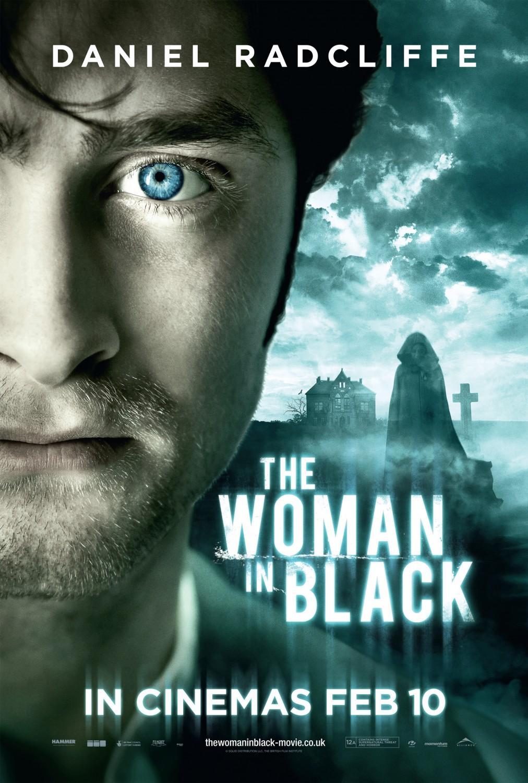 The%20Woman%20in%20Black%202012.1 1 دانلود فیلم The Woman in Black 2012