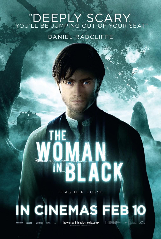 The%20Woman%20in%20Black%202012.2 1 دانلود فیلم The Woman in Black 2012
