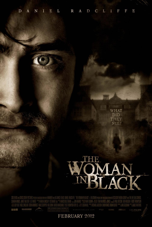 The%20Woman%20in%20Black%202012.3 1 دانلود فیلم The Woman in Black 2012