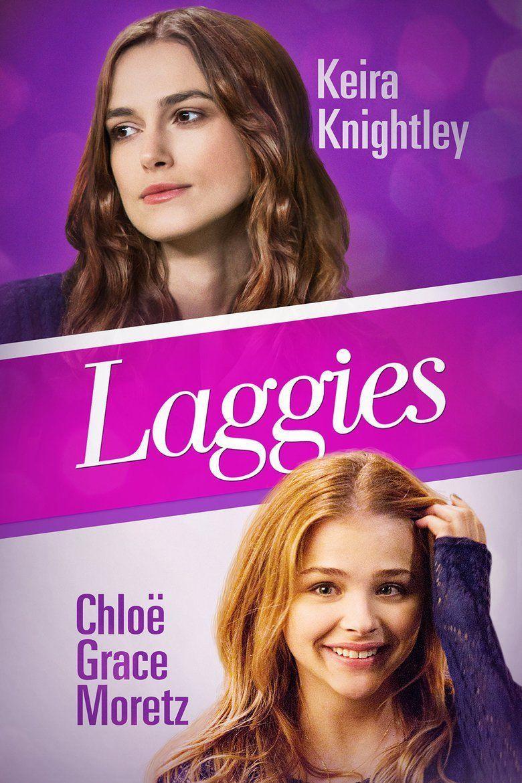 Laggies%202014.2 1 دانلود فیلم Laggies 2014