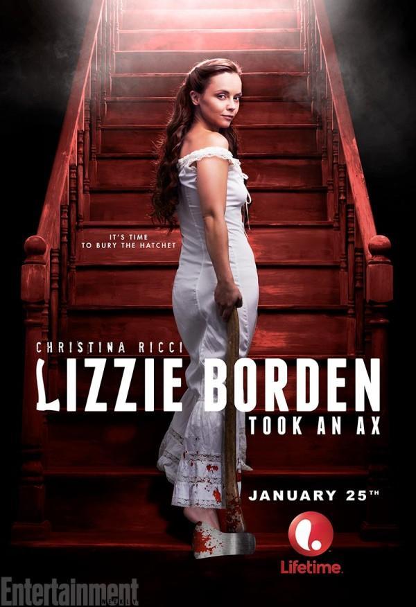 Lizzie%20Borden%20Took%20an%20Ax%202014.1 1 دانلود فیلم Lizzie Borden Took an Ax 2014