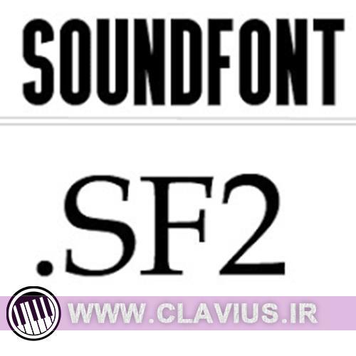 دانلود رایگان پک (126Soundfonts (Sf2 هیپ هاپ