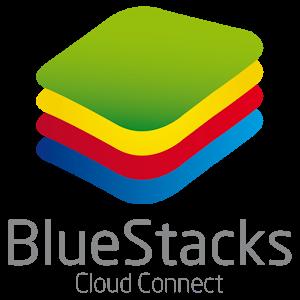 آموزش سینک کردن بلواستکس Bluestacks به اکانت گوگل