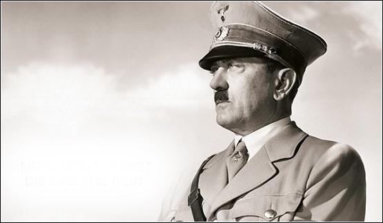 زندگی خصوصی هیتلر/ نگاه هیتلر به زنان چگونه بود؟ +تصاویر