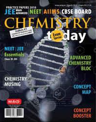 دانلود مجله Chemistry Today