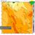 بارش های پراکنده در آخر هفته ! گرما شبه تابستانی در راه مازندران !