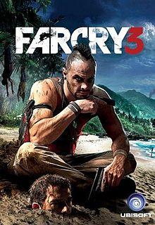 دانلود بازی Far Cry 3 برای PC