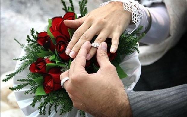 کدام زوج ها ۳۰ میلیون تومان وام ازدواج می گیرند؟