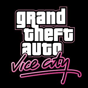 دانلود رایگان بازی Grand Theft Auto: Vice City v1.08 - بازی سرقت بزرگ ماشین : وایس سیتی برای اندروید و آی او اس