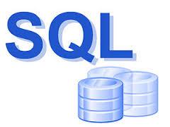 مديريت پايگاه دادهها در SQL Server