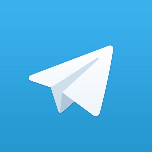 سورس های حرفه ای ربات Api تلگرام