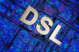 DSL چیست؟