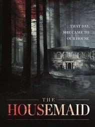 دانلود فیلم The Housemaid 2016