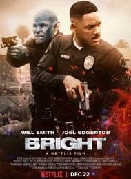 دانلود فیلم Bright 2017