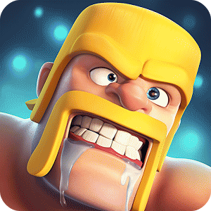 Clash of Clans 10.134.7 – آخرین آپدیت کلش آف کلنز اندروید + اسفند ۹۶