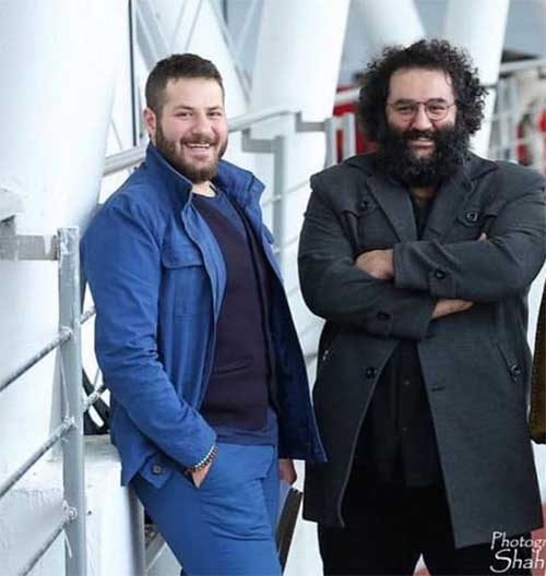 دانلود فیلم سینمایی شمال