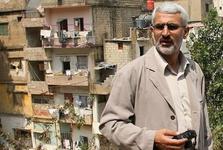پیشنهاد سید حسن نصرالله برای تغییر نام یک فرمانده ایرانی